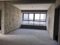 玖珑湾 141平米 285万 满2 唯一 一套房 最便宜的一套房子了