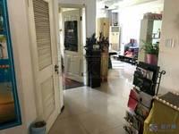 出售留晖山庄3室2厅1卫110平米260万住宅