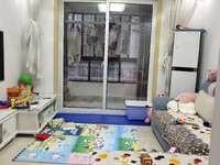 学校 地铁 就在家门口 世茂东外滩 精装20万 房东上海换房急售 随时看房