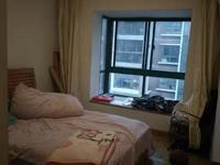 光大花园精装两室 紧邻金浦路 萧林路 设施家电齐全 包物业啊