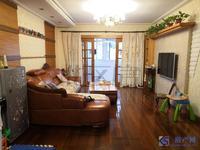 汉浦新村: 二中学区 108平3房,只要180万 豪华装修