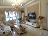 出售九方城天玺3室2厅2卫137平米358万住宅
