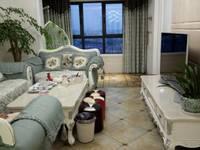 豪华装修大四房,房东急需资金周转,低于市场价格急抛。