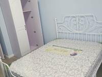 出租嘉裕富士花园3室2厅2卫130平米4000元/月住宅