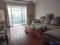 玉龙东村:83平稀缺小3房,多层2楼,家电齐全,全优的配套设施