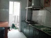 出租同丰新村2室2厅1卫90平米1500元/月住宅