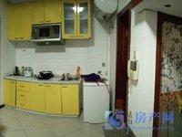 出租泊仕公寓1室1厅1卫40平米1500元/月住宅