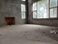 大上海独栋别墅 超高性价比没有之一 满两年 看房随时