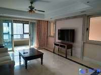 中星一期豪华配置带地暖,中央空调。房东置换大平层诚意出售