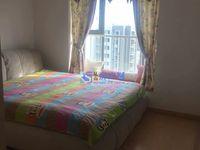 本科生直接购房,一个月社保可购房,人车分流,新出大三房,精装自住,上海房子已定好