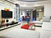 出售琨城 帝景园3室2厅2卫131平米195万住宅