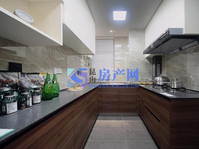 金鹰商圈 地铁站附近 未来的中心地点 高端住宅区 期待您的入住