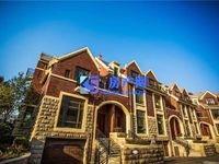 首付20万买 长三角唯一 一席法式华宅别墅 如皋市中心 最顶级学区配套