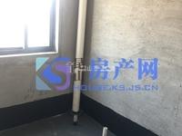 青城之恋 毛坯两房 南北通透 送车库 诚心出售 价格真实 欢迎看房