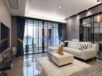 出售新城天地3室2厅2卫133平米278万住宅