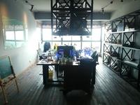 娄江双学区 地铁房 时代中央社区 大平层 送200平露台 满两年 看房随时