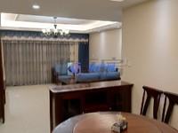 世茂蝶湖湾 精装修 2房2厅1卫 周边配套成熟 繁华地段 房东急需用钱