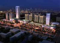 打造昆山城市新名片!周边5大热盘未来可期