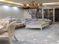华 润 国 际 豪装大三房 南北通透 装修保养如新 看房随时