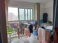 青城之恋 精装修 70年产权公寓可上学 低于市场价出售 错过了不再有
