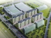 出租湖滨花园3室2厅1卫120平米1500元/月住宅