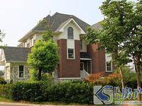 泰鸿花园 独栋临河 稀有别墅 朋友房子 换房出售 看房预约