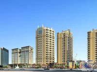 市中心小两房挑高不限购可以贷款