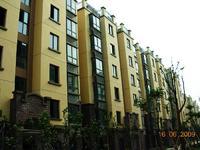 大德世家 楼层好 价格优惠 有三台空调